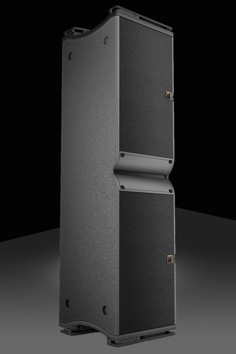 L-Acoustics K2