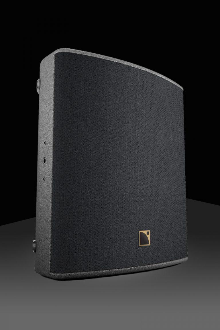 L-Acoustics LA-X12