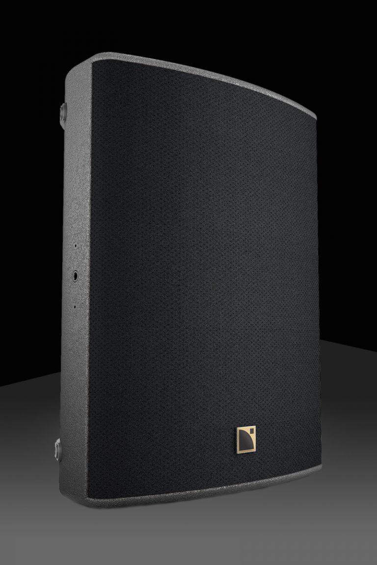 L-Acoustics LA-X15